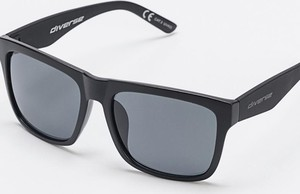 Diverse okulary dane czarny