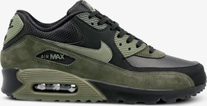factory price 431b1 23f60 ... spain nike air max 90 leather dc06e 4b907
