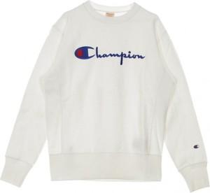 Bluza Champion z bawełny