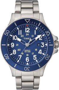 Zegarek Timex TW2R46000D7 dostawa 48h faktura vat23%
