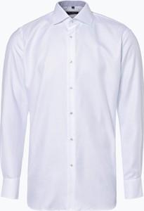 Koszula Van Graaf