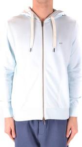 Bluza Sun68 z bawełny