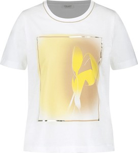 T-shirt Gerry Weber