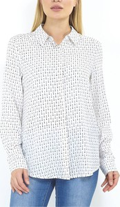 Koszula WARESHOP z tkaniny