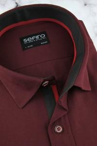 Koszula Sefiro