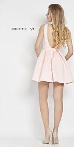Sukienka Nubile mini