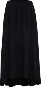 Czarna spódnica American Vintage