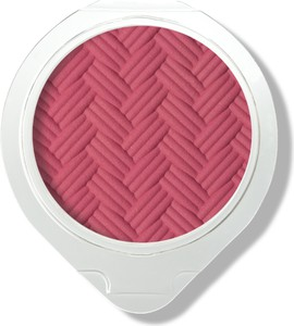 AFFECT AFFECT Róż Velour Blush On R-0103 Garden Rose zapas