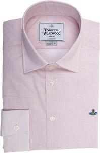 Koszula Vivienne Westwood z długim rękawem