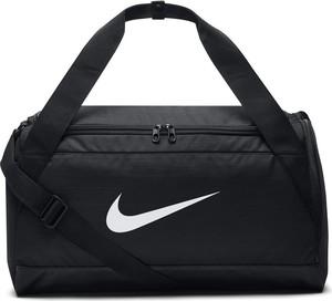 d783a39cbe361 torby sportowe damskie na ramię - stylowo i modnie z Allani