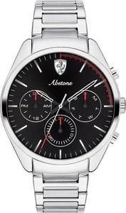 Scuderia Ferrari Abetone 0830505