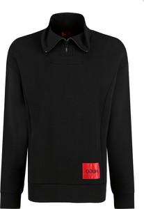 Bluza Hugo Boss w stylu casual
