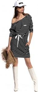 Czarna sukienka M by Maya Palma