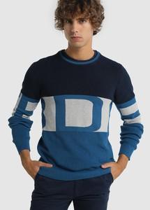 Sweter Bendorff z bawełny