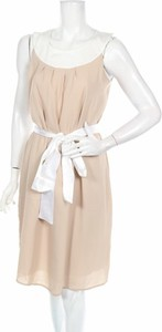 Sukienka Bebefield mini