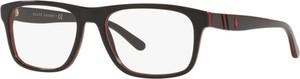 Okulary Korekcyjne Polo Ralph Lauren Ph 2211 5668