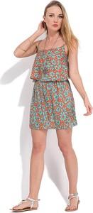 Sukienka Namaste mini