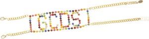 Gcds Bijoux necklace