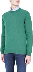 Zielony sweter Altea