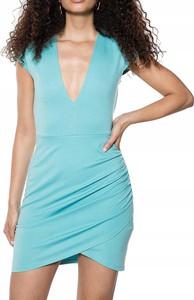 Sukienka Ivyrevel mini ołówkowa