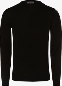 Sweter Finshley & Harding