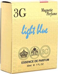 Perfumy 3G Magnetic Perfume