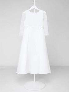 f95c268a76 sukienki komunijne koszalin - stylowo i modnie z Allani
