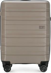 d78333c10e32e walizki podróżne wittchen - stylowo i modnie z Allani