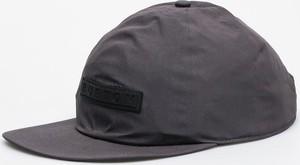 Niebieska czapka Burton