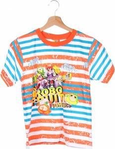 Koszulka dziecięca Mk