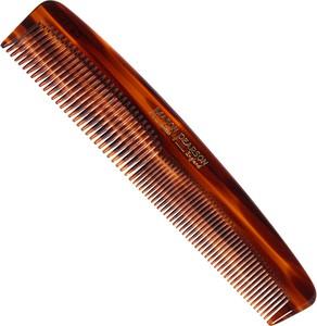 Mason Pearson Styling Comb   Grzebień do stylizacji - Wysyłka w 24H!