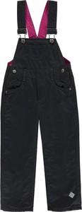 Spodnie dziecięce Kanz