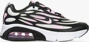 Buty sportowe dziecięce Nike dla dziewczynek