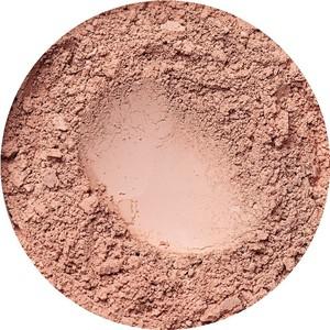 Annabelle Minerals Beige medium - podkład kryjący 4/10g