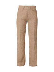 Spodnie Brax w stylu casual