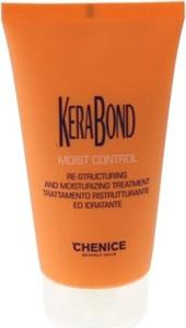 Kosmetyk do włosów Chenice