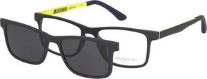 Okulary Korekcyjne Solano CL 90053 B