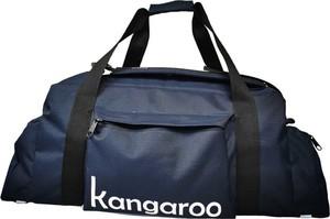 Torba sportowa Kangaroo