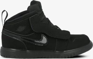 Buty dziecięce zimowe Nike