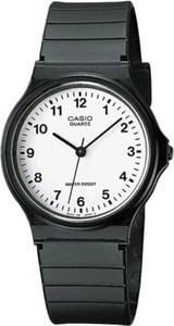 Casio WATCH UR - MQ-24-7BLLEG