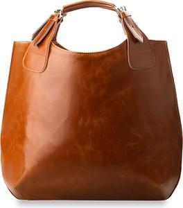 44c15e045e405 modne torebki tanio - stylowo i modnie z Allani