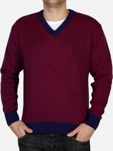 Sweter Willsoor z wełny