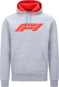 Bluza Formula 1