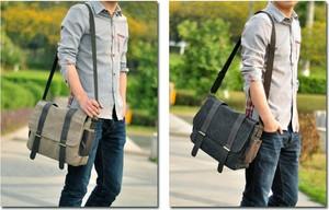 0fc44f081d6e5 oryginalne torby - stylowo i modnie z Allani