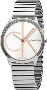 Calvin Klein K3M21