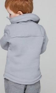 Bluza dziecięca CZACHOR