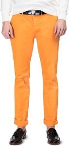 Spodnie giacomo conti
