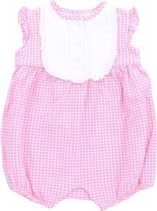 Odzież niemowlęca Ralph Lauren dla dziewczynek