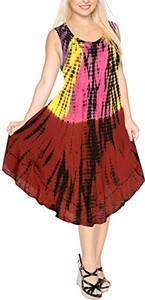 Sukienka La Leela