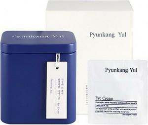 Pyunkang Yul Eye Cream 1ml x 50 szt odżywczy i nawilżający krem pod oczy